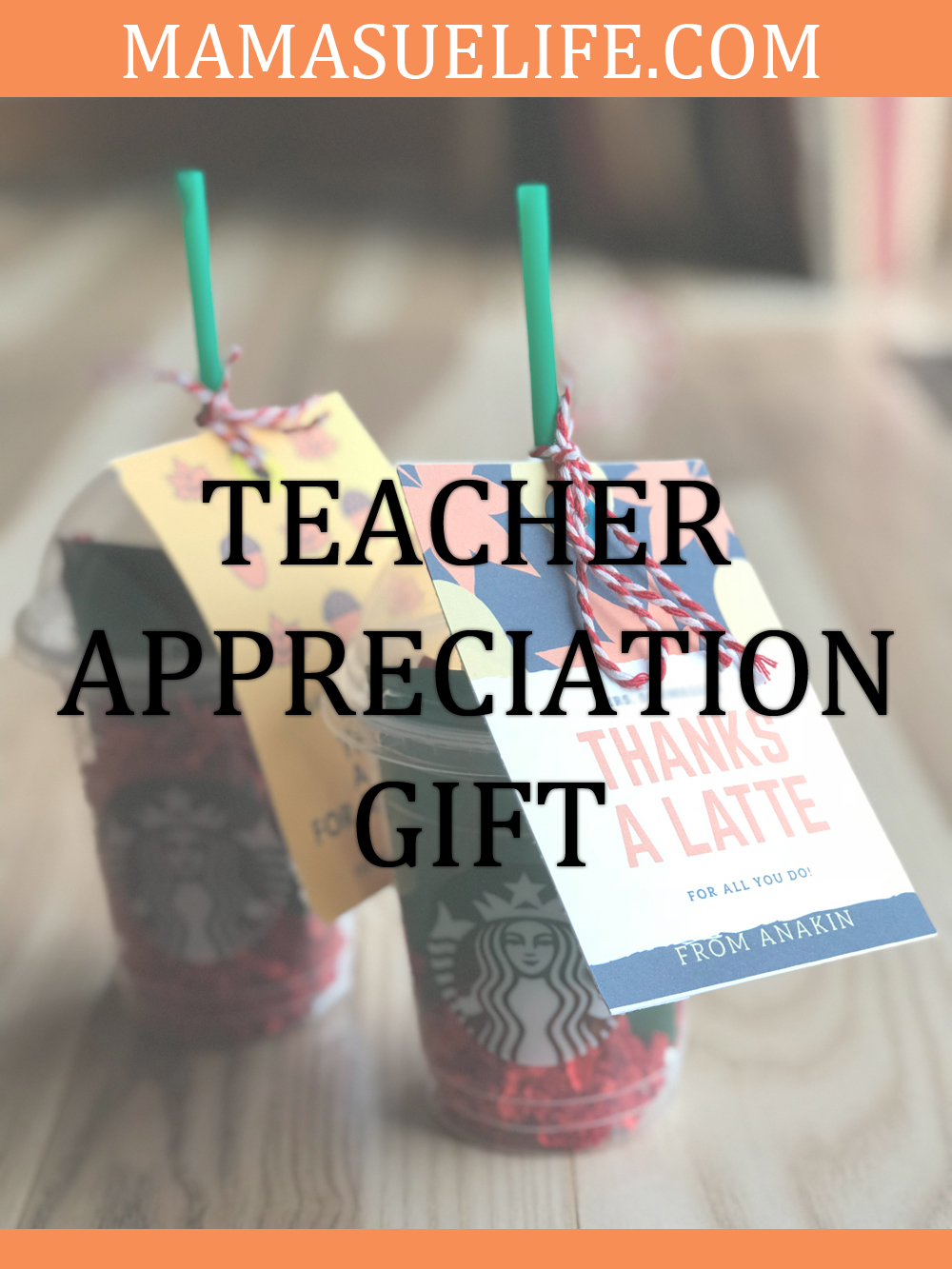 teacherthanksgivinggift3